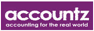 accountz logo