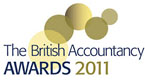 british-accountancy-awards logo