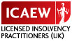 icaew-insolvency logo